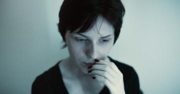 Atemtechnik gegen Nervosität