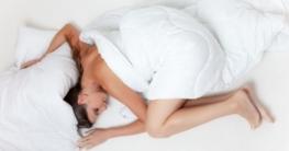Atemtechniken für besseren Schlaf