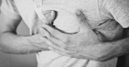 Atemtechnik gegen Herzrasen