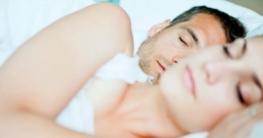 Atemtechnik gegen Schnarchen